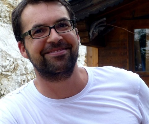 Daniel Altmann