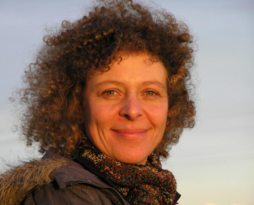Anja Bolata