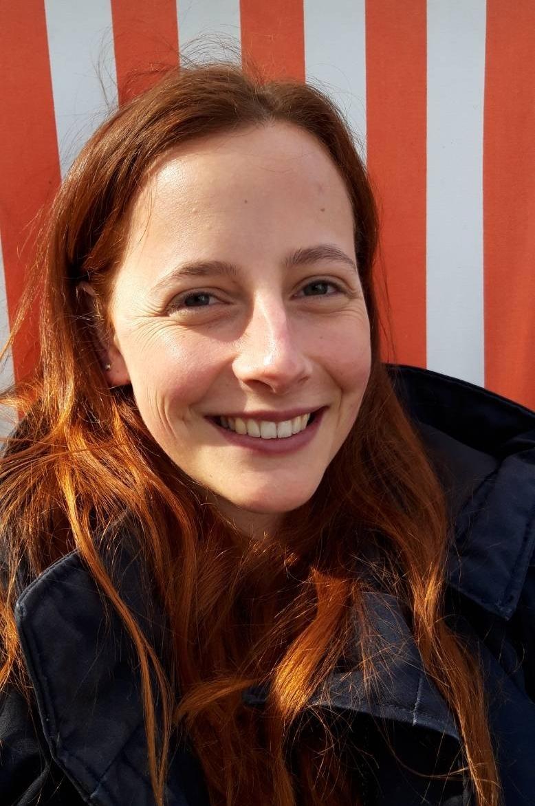 Malena Feilner